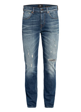 7 for all mankind Jeans Slim Tapered Fit