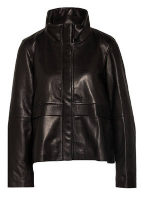 Marc O'Polo Pure Lederjacke