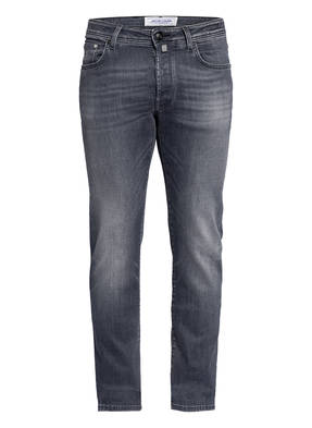 JACOB COHEN Jeans Sim Fit