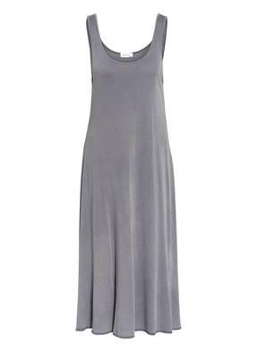 American Vintage Kleid CAPIDAY