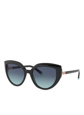 TIFFANY & Co. Sunglasses Sonnenbrille