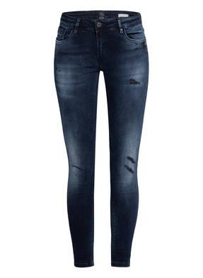 ER ELIAS RUMELIS Skinny Jeans CURTNEY