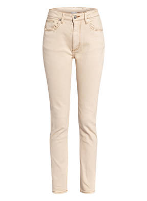 BURBERRY Skinny Jeans FELICITY