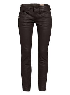 Herrlicher Skinny Jeans GILA