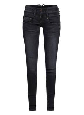 Herrlicher Skinny Jeans PITCH