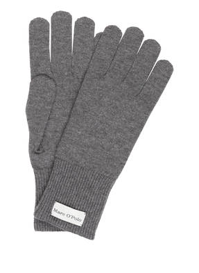 Marc O'Polo Handschuhe