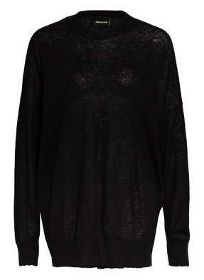 ZADIG&VOLTAIRE Cashmere-Pullover RUBY