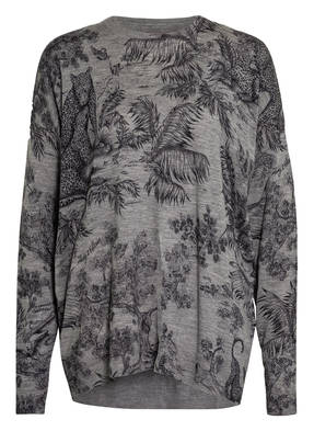 ZADIG&VOLTAIRE Pullover RUBY