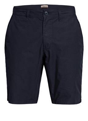 NAPAPIJRI Chino-Shorts NAKURO