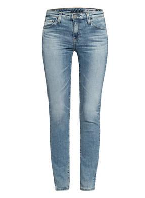 AG Jeans Skinny Jeans THE PRIMA