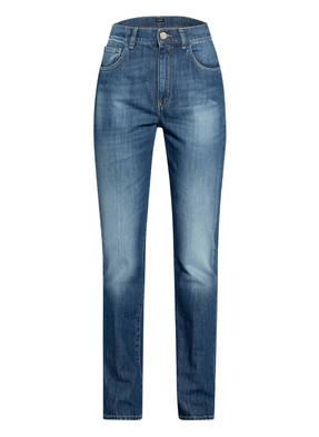 PINKO Bootcut Jeans FUTURA