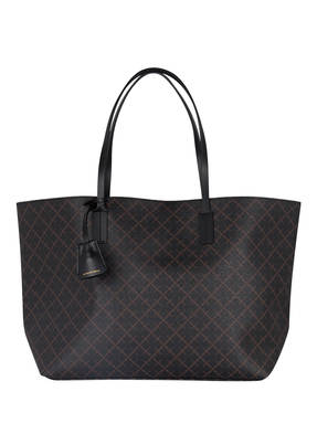 BY MALENE BIRGER Shopper ABIGAIL MEDIUM