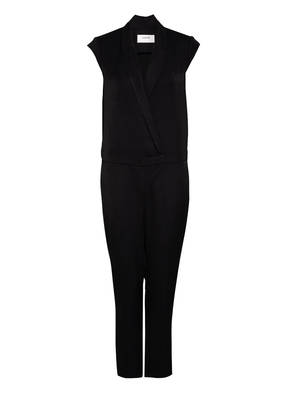 ba&sh Jumpsuit TREENA