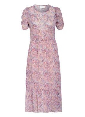 NEO NOIR Kleid CAROLINA