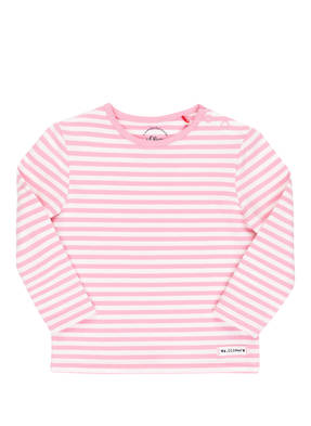 s.Oliver RED Longsleeves
