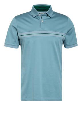 TED BAKER Jersey-Poloshirt Regular Fit