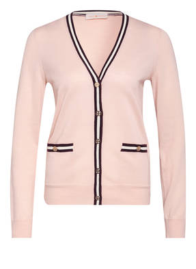 TORY BURCH Strickjacke MADELEINE