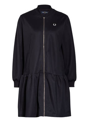 FRED PERRY Kleid
