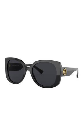 VERSACE Sonnenbrille VE4387