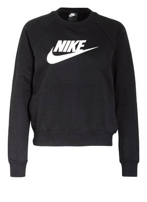 Nike Sweatshirt ESSENTIAL