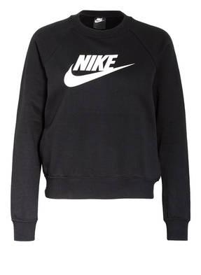 Nike Sweatshirt SPORTSWEAR ESSENTIAL