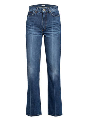 sandro Bootcut Jeans