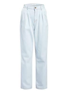 ba&sh Jeans SAIA