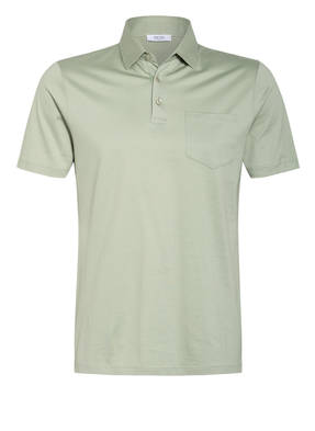 REISS Poloshirt ELLIOT