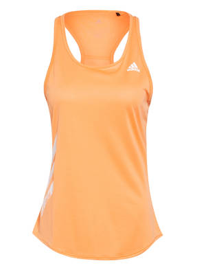 adidas Tanktop RUN IT