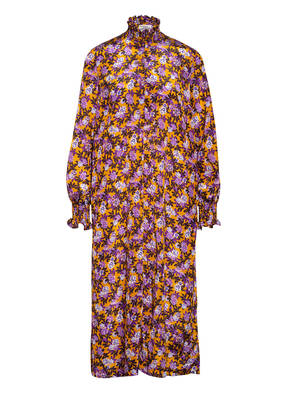 BAUM UND PFERDGARTEN Kleid ANAMAY