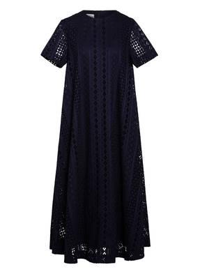 BAUM UND PFERDGARTEN Kleid ALAISA mit Lochspitze