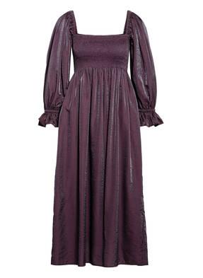 BAUM UND PFERDGARTEN Kleid ADANNA mit 3/4-Arm