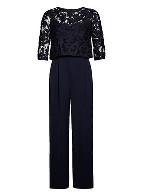 Phase Eight Jumpsuit ELODIE mit 3/4-Arm