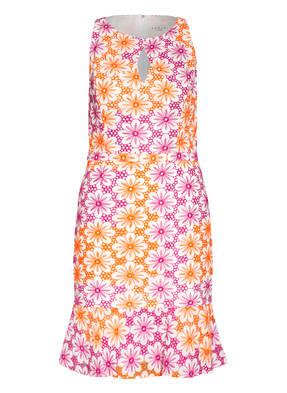 damsel in a dress Etuikleid ELANOR
