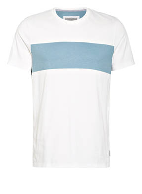 TED BAKER T-Shirt SQUISHH