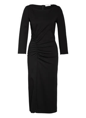 DOROTHEE SCHUMACHER Kleid EMOTIONAL ESSENCE
