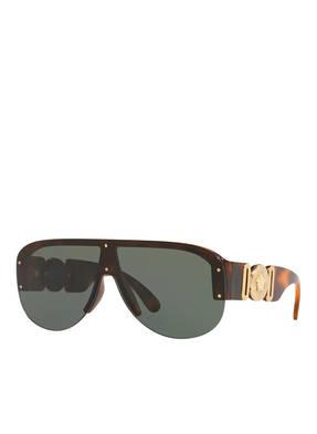 VERSACE Sonnenbrille VE4391