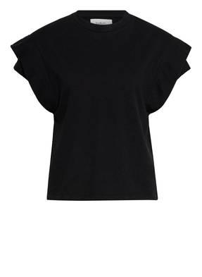 ba&sh T-Shirt ELIX
