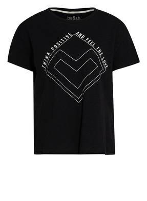 ba&sh T-Shirt VALLEA