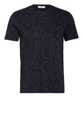 REISS T-Shirt DOVER