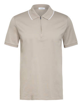 REISS Piqué-Poloshirt JACOB Slim fit