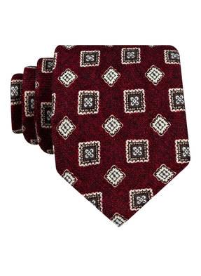 REISS Krawatte AREZZO