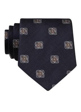 REISS Krawatte MATERA