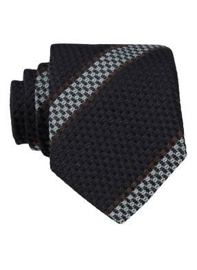REISS Krawatte PARMA