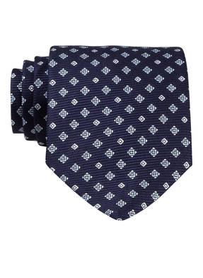 REISS Krawatte TRENTO