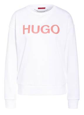 HUGO Sweatshirt NAKIRA