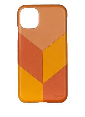 ba&sh Smartphone-Hülle TEDDY