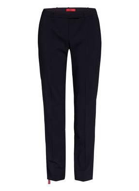 HUGO Hose THE FITTED TROUSERS