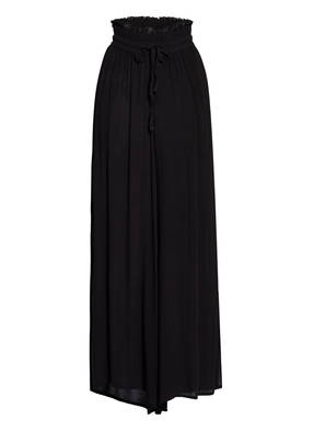 WHISTLES Culotte