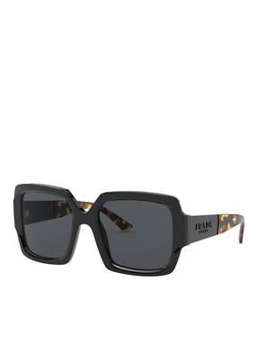 PRADA Sonnenbrille PR 21XS